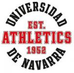 Logo of Campus UNAV Tiro con Arco
